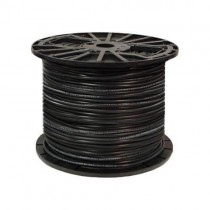PSUSA 1000' Boundary Wire 14 Gauge Solid Core - 14GW-1000