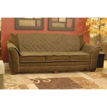 K&H Pet Products Furniture Cover