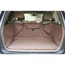 K&H Pet Products Quilted Cargo Cover