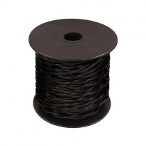 PSUSA 100' Twisted Wire 18 Gauge Solid Core - T-18WIRE-100